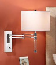 Swing Arm Lights Bedroom Wall Ls For Bedroom Myfavoriteheadache