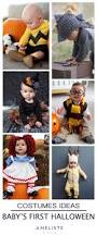 Baby Halloween Gifts by Best 10 Baby First Halloween Ideas On Pinterest First Halloween