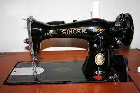 Antique Singer Sewing Machine And Cabinet An Art Deco Cabinet For My Singer 15 91 U2013 Super Mom U2013 No Cape