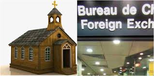 bureau de lagos pastor defrauds bureau de change of n12 million marvanda media