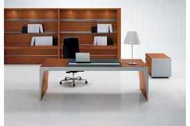 deco bureau entreprise mobilier de bureau en ligne bureaux mobilier de collectivités