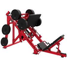 Hammer Strength Decline Bench Hammer Strength Fittr Ie