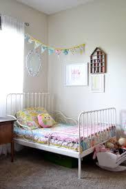 Feminine Home Decor Inspiration Bedroom Inspiring Vintage Ideas For Girls Room Excerpt