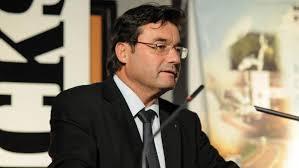 chambre de commerce de l ain troisième mandat pour jean marc bailly à la présidence de la cci