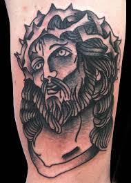 tam tattoo artist magazine
