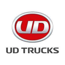logo volvo trucks ud trucks youtube