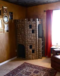 Castle Bedroom Designs by Home Design Singular Harry Potter Bedroom Pictures Design Best
