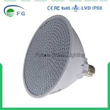 pentair vs hayward pool lights china 12v 120v 35w par56 e27 e26 warm white swimming pool lights