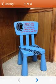 Time Out Chairs For Toddlers 59 Best Time Out Chairs Images On Pinterest Time Out Chair