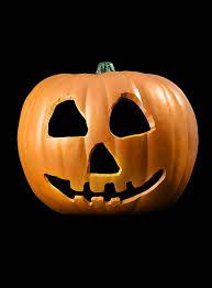 light up pumpkins for halloween halloween ii light up pumpkin maskworld com