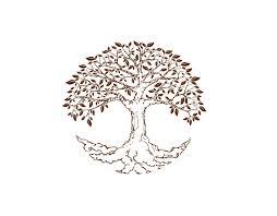 sacred tree squeeze designz