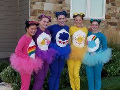 easy no sew care bears costume this costume is so simple and