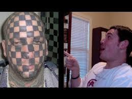 tattoo nightmares is located where care bears and tattoo nightmares youtube