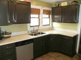 Home Made Kitchen Cabinets by Gold Interior Design Page 2 All About Home