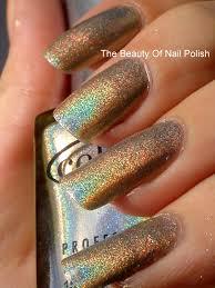 color club halo hues 2013 kismet nail art the beauty of nail