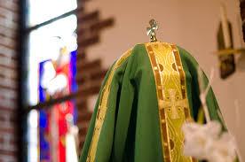 cafod st john fisher u0026 st thomas more catholic churchst john
