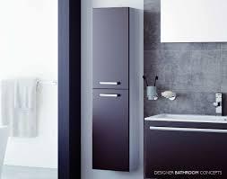 Bathroom Furniture Storage Vogue Designer Modular Bathroom Furniture U0026 Bathroom Cabinets