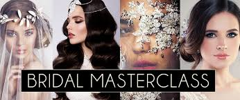 bridal makeup classes airbrush makeup classes dinair workshop with on