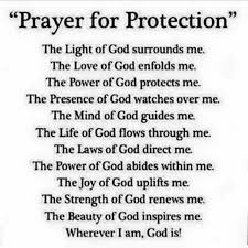 protection prayer lord jesus saves protection