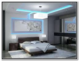 Led Bedroom Lighting Led Lights For Bedroom Hotel Bedroom Led Light Led Bedroom
