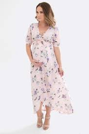 maternity clothes australia maternity clothes australia wear wrap dress baby shower
