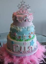 209 best cakes images on pinterest birthday cakes