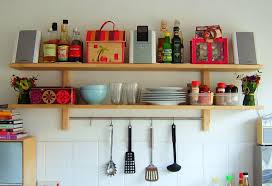 ideas for shelves in kitchen wall shelves kitchen organize ideas team galatea homes diy