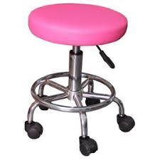 tabouret de bureau à roulettes tabouret a roulettes table chaise bureau kine siège