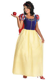 disney princess halloween costumes for adults disney princess costumes u0026 dresses halloweencostumes com