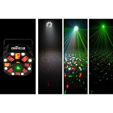 guitar center stage lights chauvet dj swarm5fx 3 in 1 stage lighting effect guitar center