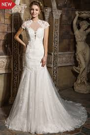 plus size winter wedding dresses with sleeves snowybridal com