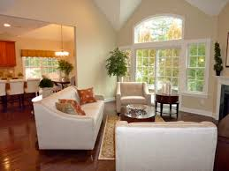 model home interiors elkridge md model home living rooms model home interiors living room model