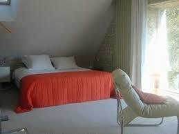 chambres d hotes chablis chez séverine et edward chambres d hôtes à sainte vertu