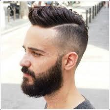 haircut styles longer on sides mens short haircuts 40 mens short hairstyles to must try this