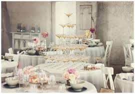 ikea decor small wedding reception ideas wedding reception