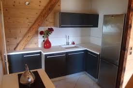 cuisine plus chambery cuisine plus sélectionné par bilik chambéry le guide des