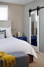 Modern Barn Doors Bedroom Barn Doors Best Home Design Ideas Stylesyllabus Us