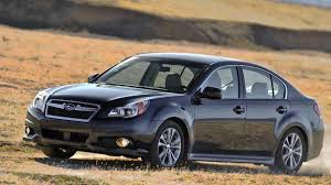 subaru legacy wheels 2014 subaru legacy 2 5i sport review notes autoweek