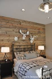 best 25 woodsy bedroom ideas on pinterest woodsy decor zen