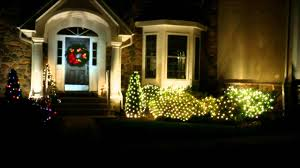 Remote Control Landscape Lighting by Outdoor Wireless Remote Control Dual Outlets By Globe With Albany