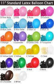 forest animal balloon package wholesale centre