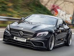 best mercedes coupe best 25 mercedes s class amg ideas on s class amg