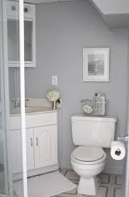 divine design bathrooms bathroom inspiring small basement divine bahtroom design with