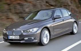 bmw 3 series price 2014 bmw 3 series 2014 price specs carsguide