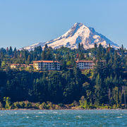 hotels river or top 10 columbia river gorge hotels in united states of america