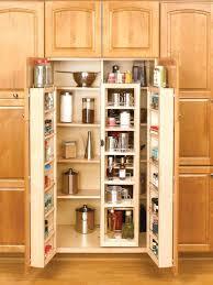 kitchen food storage ideas pinterest stunning cabinet with short