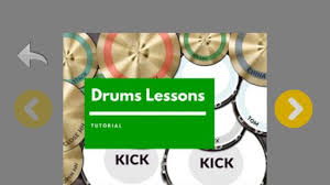 tutorial drum download download drums lessons 1 apk for pc free android game koplayer