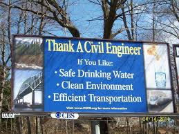 Civil Engineer Meme - what is civil engineering