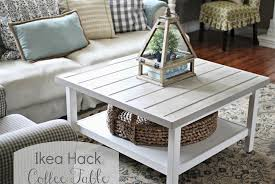 lack coffee table hack ikea lack coffee table home u0026 decor ikea best ikea coffee
