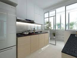 Define Interior Design by Launches Homerenoguru